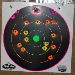 Marna's Target 9 mil 35' 2012-04-23