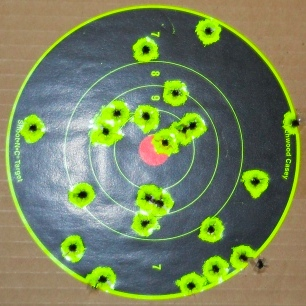 Marna's Target 9 mil 35' 2012-04-24